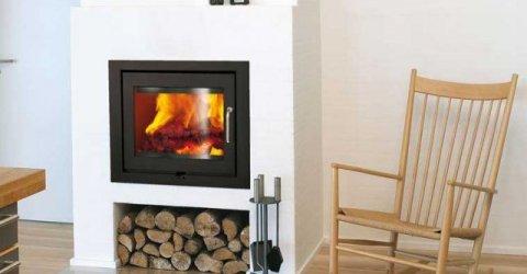 8ca578ac5 Varme og interiør, ovner, peiser og piper