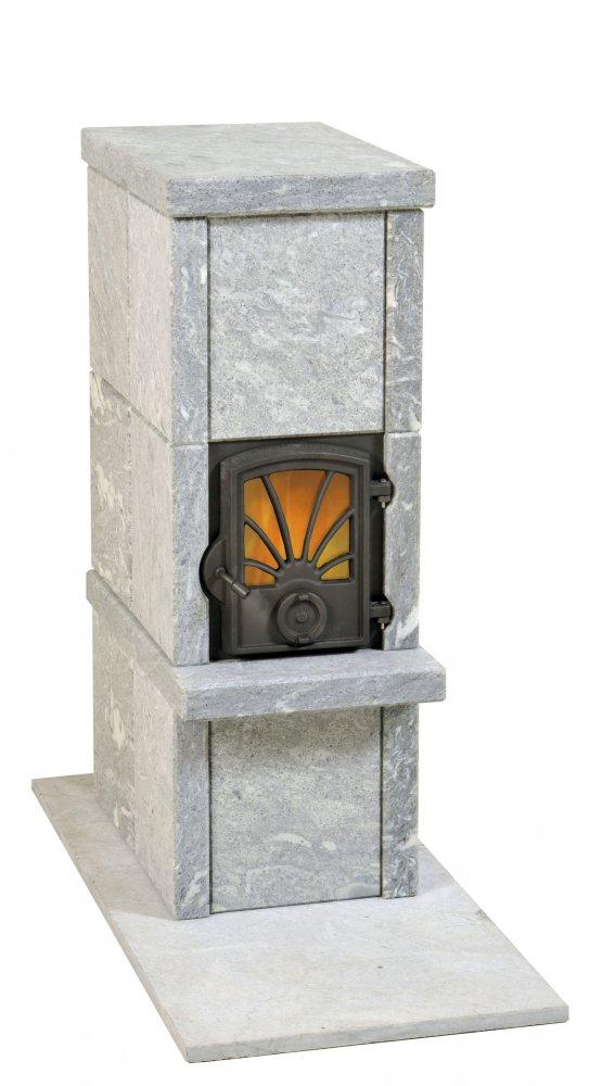 varme og interi r granit kleber klebersteinsovner. Black Bedroom Furniture Sets. Home Design Ideas