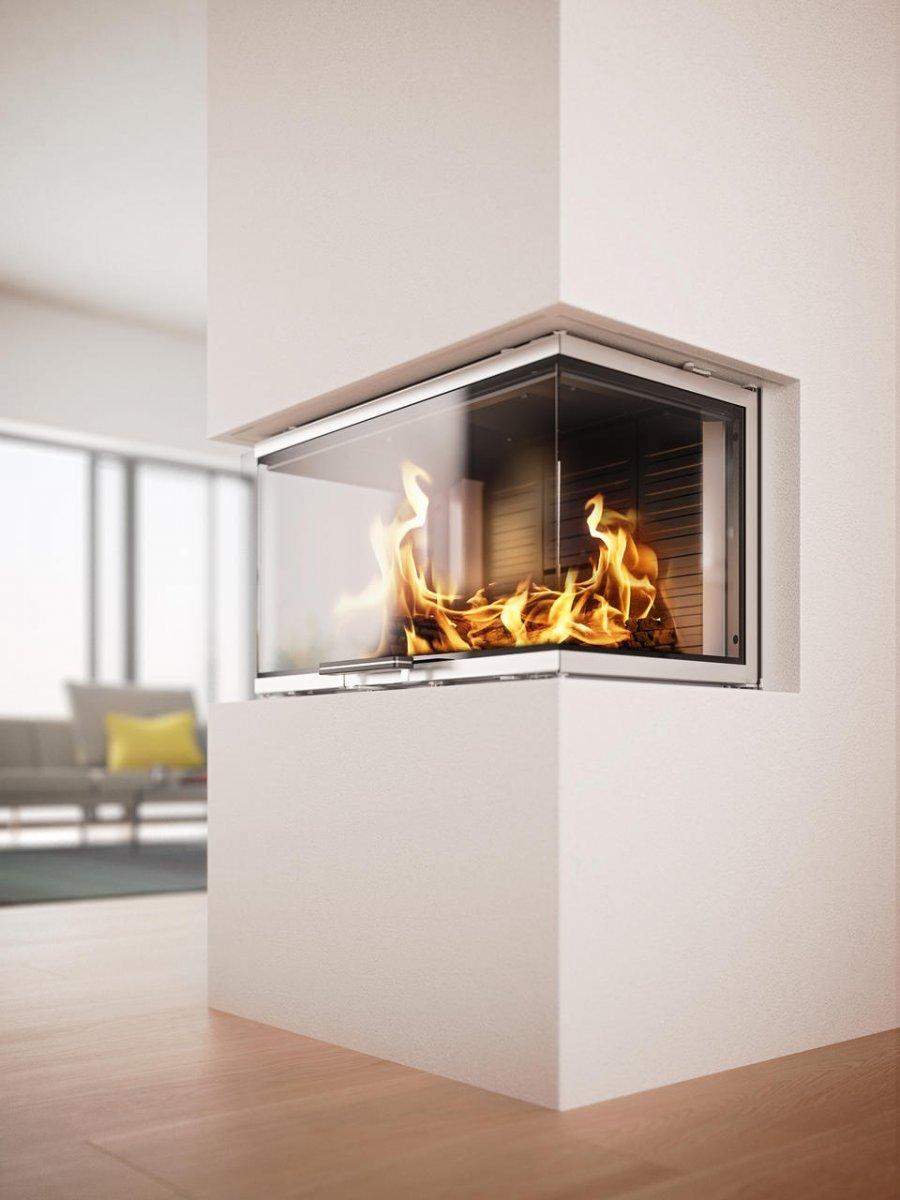 varmepumper tilbud